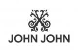 Descontos de até 60% na John John