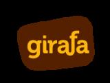 Até 40% de desconto em SmartTVS no Girafa