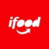 Ganhe R$ 20 de desconto na sua primeira compra pelo iFood
