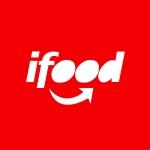 Ganhe R$ 20 para gastar no primeiro pedido no iFood