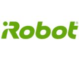 R$ 100,00 de Desconto na Compra de Robôs Aspiradores