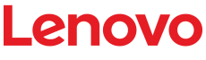 Até 40% de desconto em Notebooks e Desktops na Lenovo