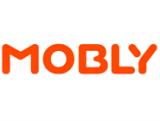 Mobly in Black! Produtos com até 70% OFF