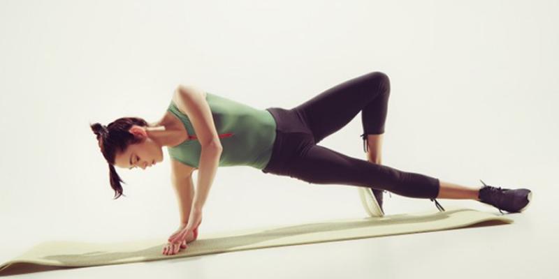 Como o pilates pode ser um grande aliado na sua qualidade de vida e bem-estar