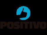 25% de desconto em Smartphones na Positivo