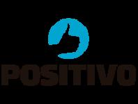 R$ 100 de desconto em toda linha de computadores e smartphones na Positivo!