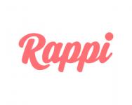 Cupom de R$ 150 em frete grátis para usar no Rappi