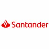 Abra sua conta no Santander e ganhe 3 meses grátis¹