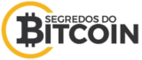Curso online – Segredos do Bitcoin 2.0 com 60% OFF