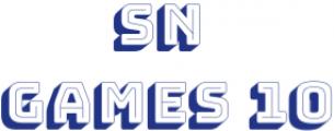 SN Games