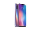 Xiaomi Mi 9 128gb 6gb Ram 6.39 Versão Global Violeta