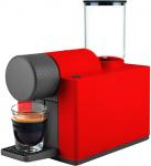 Máquina de Café – Delta Q de R$250 por R$159 (QLIP)