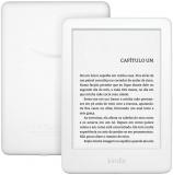 Kindle Geração 10 de R$ 349,00 por R$ 299,00 & Entrega GRÁTIS