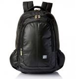 "Mochila Swisspack Trip até 15.6"" – Multilaser"