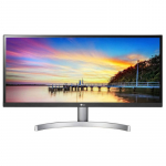 Cupom para Monitor LG 29″ UltraWide Full HD IPS