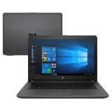 NOTEBOOK 246 G6 HP com desconto de R$900
