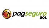Minizinha do PagSeguro –  maquininha sem aluguel
