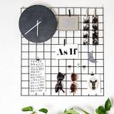 Painel de Memory Board 60x80cm por R$ 39,90 na Amazon