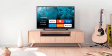 Qual a melhor TV 4K do mercado em 2020?