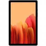 Cupom para Tablet Samsung Galaxy Tab A7 Wfi Tela 10.4″ 64GB 3GB
