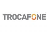 NATAL TROCAFONE: Frete Grátis + 40% OFF + 10% OFF à vista