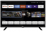 Smart TV, 32″ – Tela LED, Wi-Fi, Philco