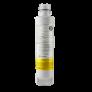 Filtro/Refil de Água para Purificador PE11B/PE11X/PC41B/PC41X/PH41B/PH41X (Entregue por Electrolux)