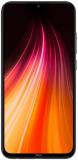 Celular Xiaomi Note 8 64GB por R$1.422,00